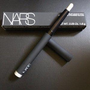 NARS Velvet Shadow Stick in Galice *NIB*